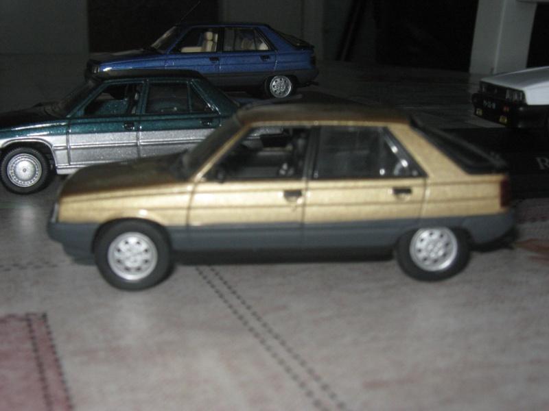 Miniatures R9-R11 et autres modèles Img_0513