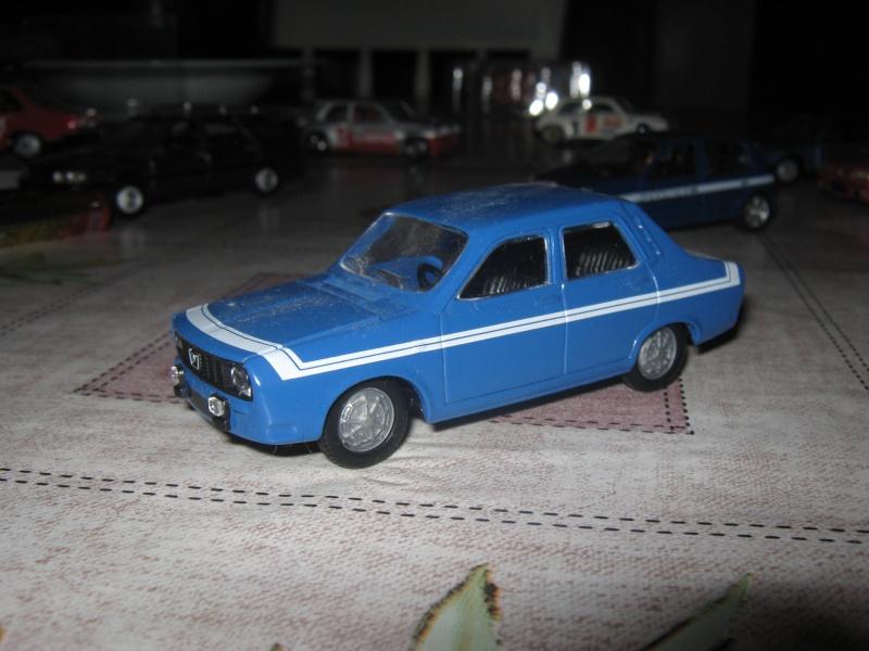 Miniatures R9-R11 et autres modèles Img_0610