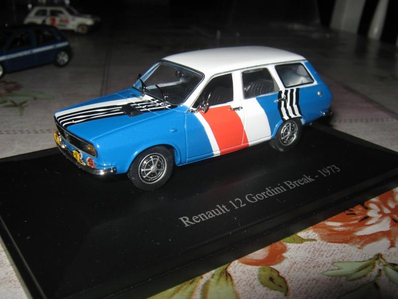 Miniatures R9-R11 et autres modèles Img_0614