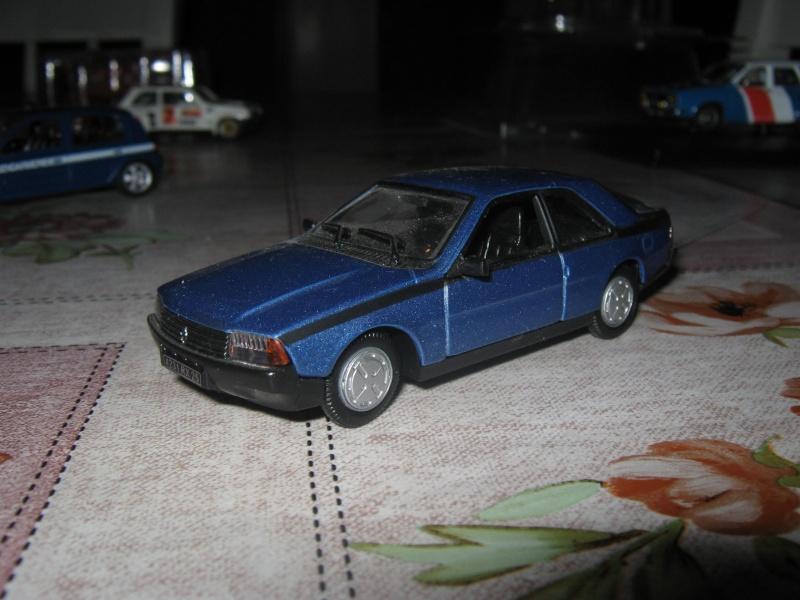 Miniatures R9-R11 et autres modèles Img_0622