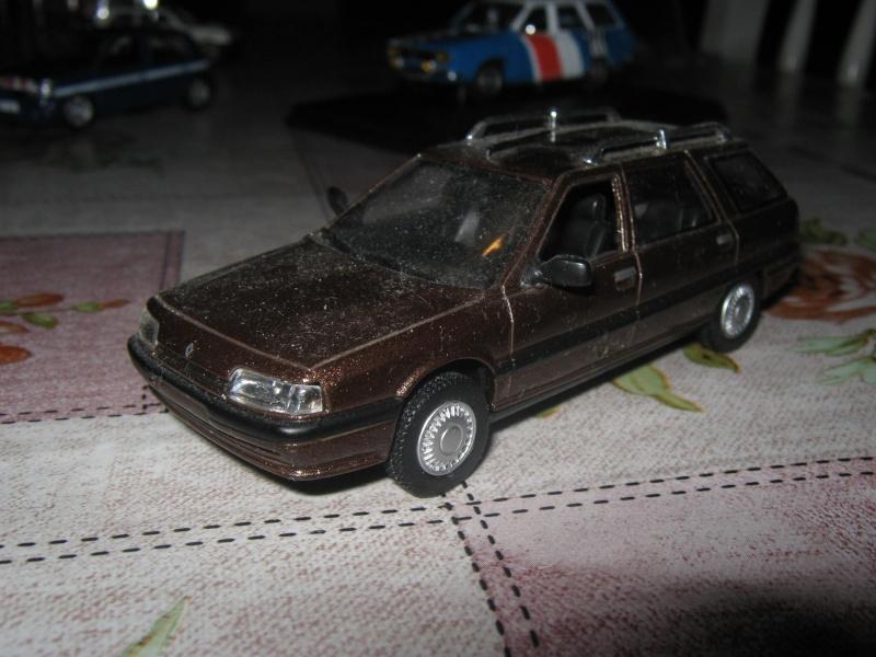 Miniatures R9-R11 et autres modèles Img_0623