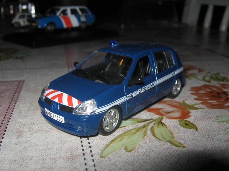 Miniatures R9-R11 et autres modèles Img_0624