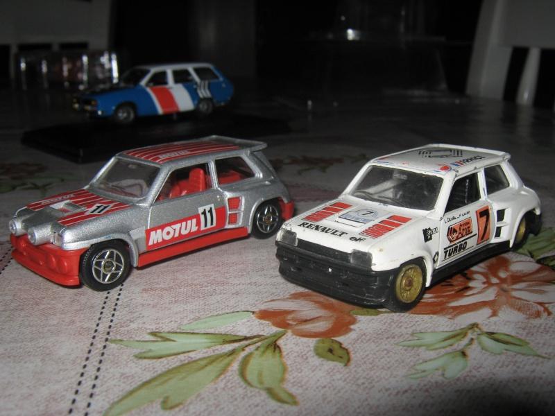 Miniatures R9-R11 et autres modèles Img_0625