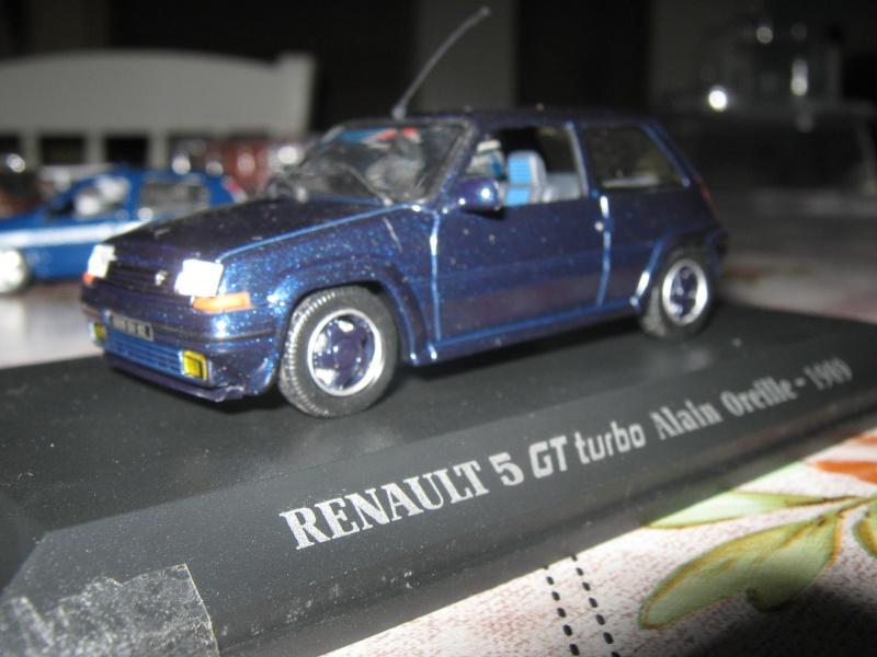Miniatures R9-R11 et autres modèles Img_0627