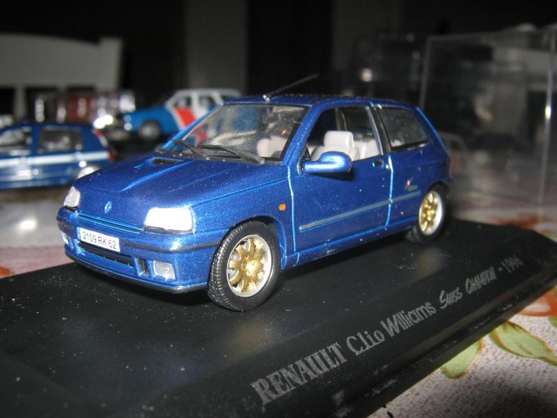 Miniatures R9-R11 et autres modèles Img_0628