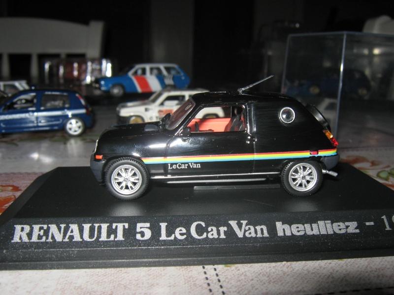 Miniatures R9-R11 et autres modèles Img_0629