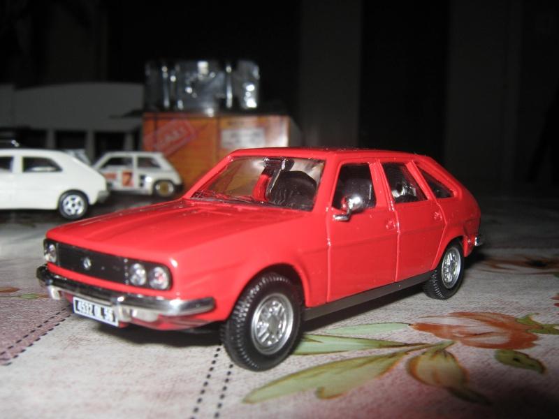 Miniatures R9-R11 et autres modèles Img_0632