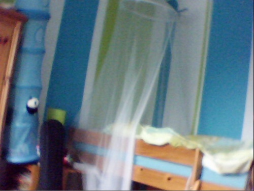 Votre chambre ! Chambr10