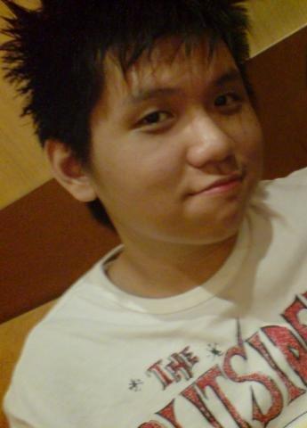 Marcus Alex Wong Dsc03110