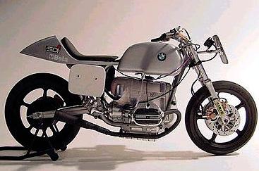 C'est ici qu'on met les bien molles....BMW Café Racer - Page 2 79411010