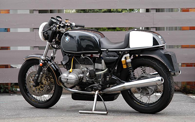 C'est ici qu'on met les bien molles....BMW Café Racer - Page 2 _kawa-10