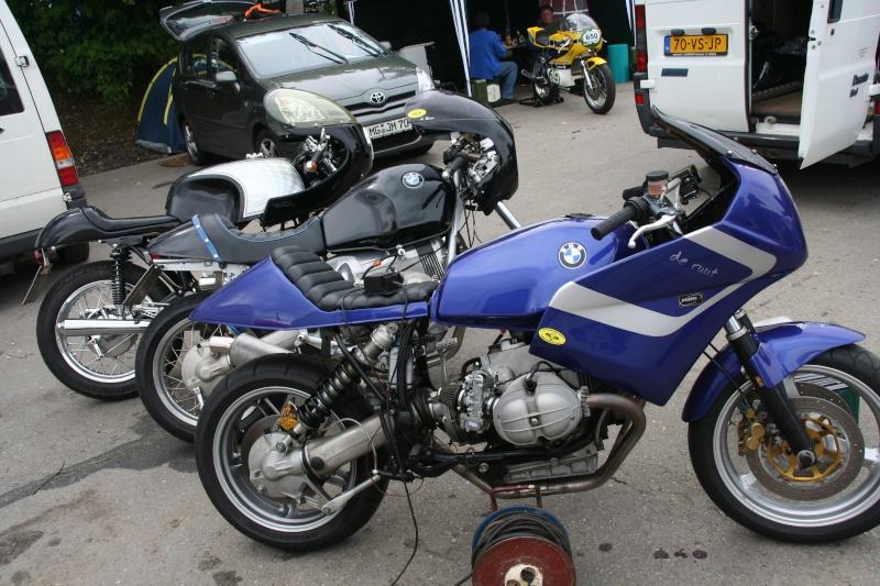 C'est ici qu'on met les bien molles....BMW Café Racer - Page 2 Img_4310