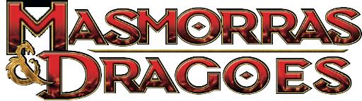 Masmorras & Dragões