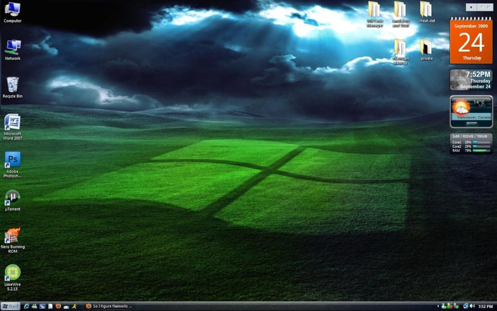Desktop!!!!!! - Page 4 Deckto12