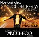 Sergio Contreras estrenó su nuevo sencillo en Hispanidad Radio, en exclusiva en Huelva 11238_10