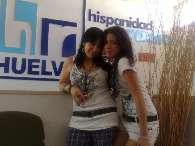 ADEARTE Y AMIGOS DE HR 14082019