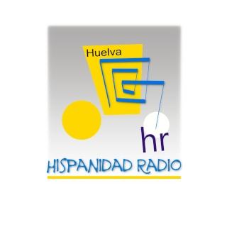 Noticias 2610