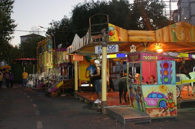 LOS CACHARRITOS DE LAS FIESTAS Dsc03729
