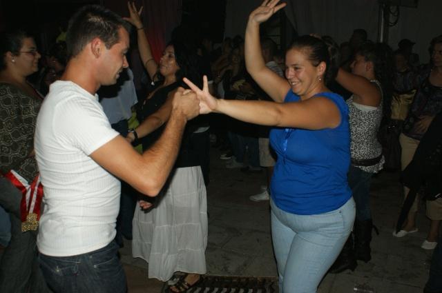 Amigos del chat de hr en las fiestas Dsc03833