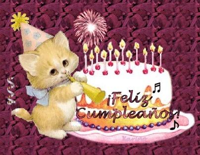 cumpleaños de conchi (nalita) Felizc10