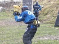 Photos ardenium 2009 - Team Dynamix 12384010