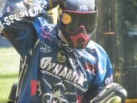 Photos ardenium 2009 - Team Dynamix 12420610
