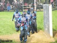 Photos ardenium 2009 - Team Dynamix 12464310