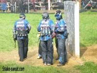 Photos ardenium 2009 - Team Dynamix 12464311