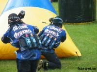 Photos ardenium 2009 - Team Dynamix 12464312