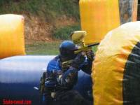 Photos ardenium 2009 - Team Dynamix 12464410