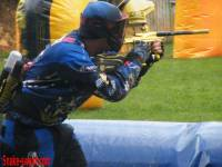 Photos ardenium 2009 - Team Dynamix 12464411