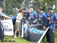 Photos ardenium 2009 - Team Dynamix 12485310