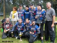 Photos ardenium 2009 - Team Dynamix 12485313