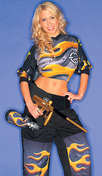 Photos sexy miss paintball 234_1210