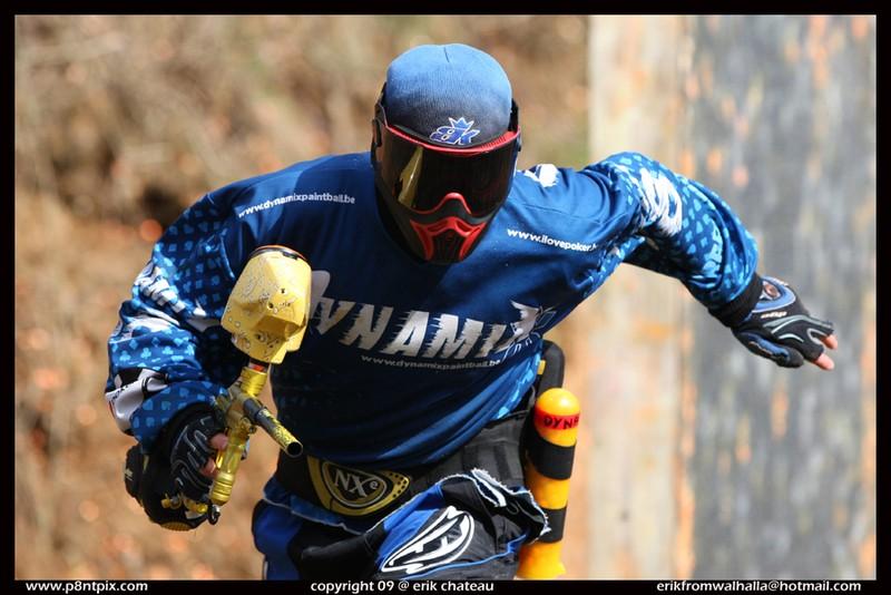 Photos ardenium 2009 - Team Dynamix 2z3d2310
