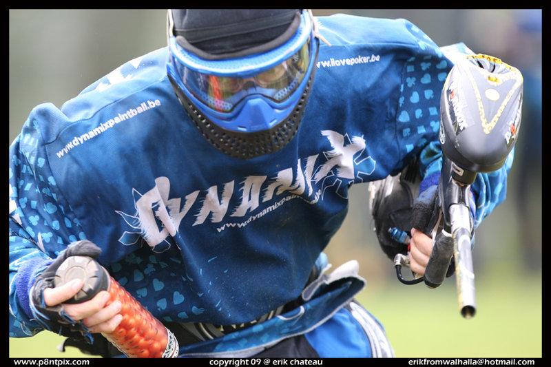 Photos ardenium 2009 - Team Dynamix 2z3d3610