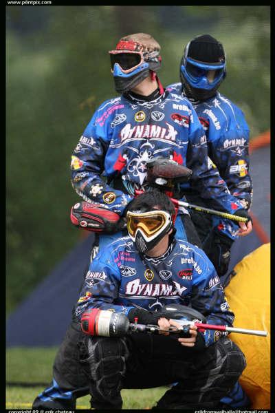 Photos ardenium 2009 - Team Dynamix 44975213