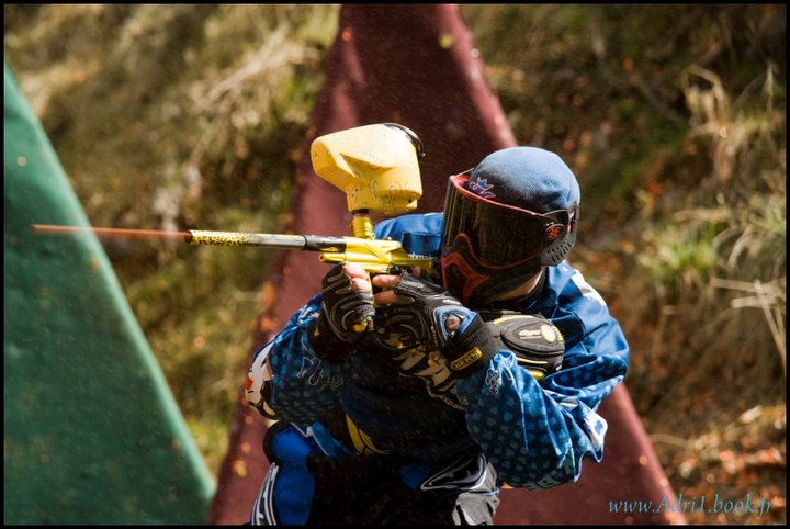 Photos ardenium 2009 - Team Dynamix _dsc3610