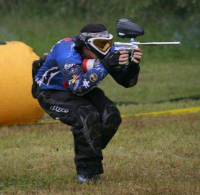 Photos ardenium 2009 - Team Dynamix Ardc3a12
