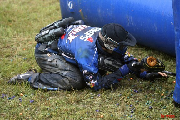 Photos ardenium 2009 - Team Dynamix Ardc3a14