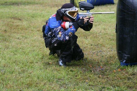 Photos ardenium 2009 - Team Dynamix Ardc3a17