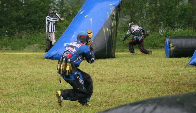 Photos ardenium 2009 - Team Dynamix Ardc3a18