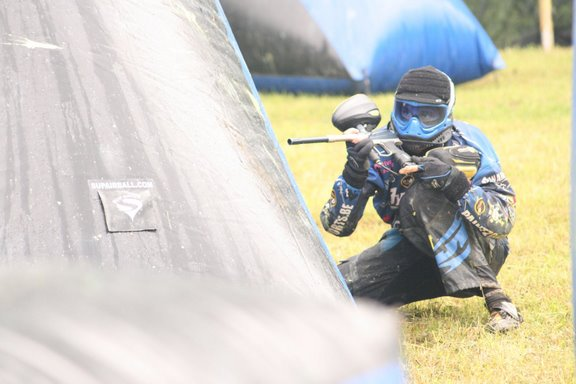 Photos ardenium 2009 - Team Dynamix Ardc3a20