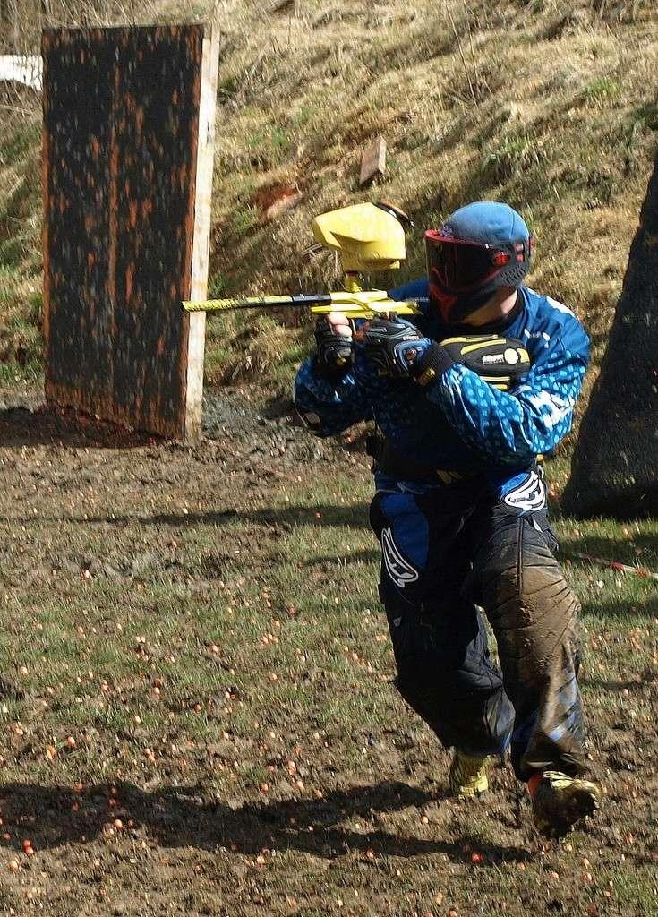 Photos ardenium 2009 - Team Dynamix P3293511