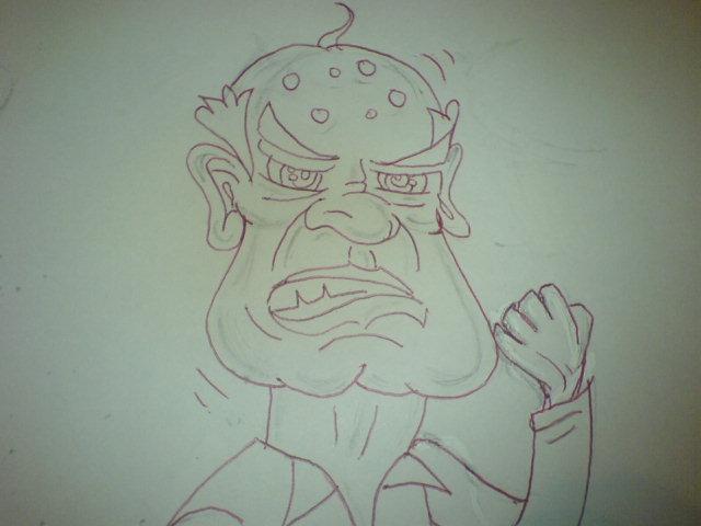 Sketchessss Dsc00010