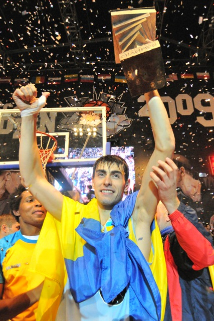 MOSCOW OPEN 2009 Champ10