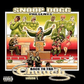 Новые альбомы и треки Snoopd10
