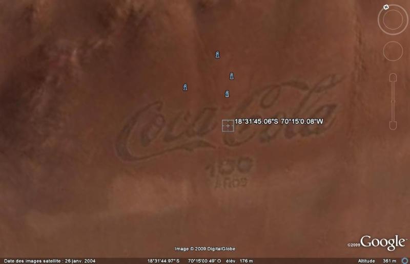 Coca Cola Coca_c10