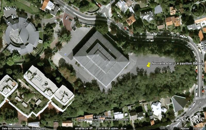 Nouvelle star : Le pavillon Baltard de Nogent-sur-Marne Nouvel10