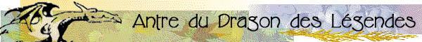 A3DL-JDR